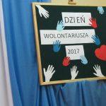Dzień Wolontariusza 2017