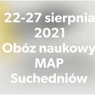 obóz_MAP