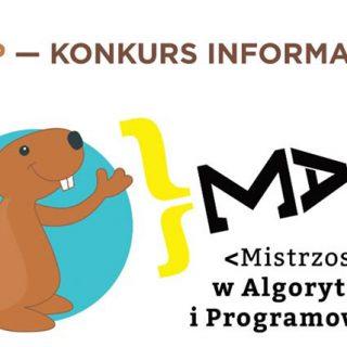 BOBR_MAP_logo