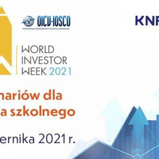 world-investor-week